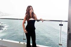 Marina Ruy Barbosa revela segredos (e desapegos) da beleza no Beauty Insider