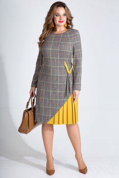 Stylish Work Outfits, Stylish Dresses, Classy Outfits, Elegant Dresses, Casual Dresses, African Wear Dresses, Latest African Fashion Dresses, Women's Fashion Dresses, Frock Patterns