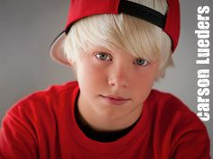 carson lueders - Google Search