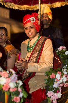 Explore Real Wedding    Samudrika & Karan (Neemrana)     Anchal and Ashmit (Jaipur)     Guneet & Kavya (Jaipur)  HOME CONTACT US TERMS PRIVACY POLICY ABOUT US REGISTER AS A VENDOR SUBMIT WEDDING    TOP