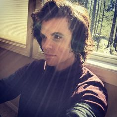 """Off in another world... #Onision"""