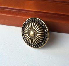 knobs and handles for furniture. Exellent Knobs Dresser Knobs Drawer Pulls Handles Antique Bronze Rustic Kitchen  Cabinet Handle Vi Inside And For Furniture D