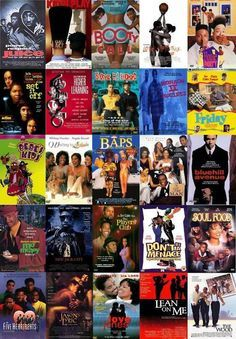 230 Old Black Hollywood Movies And Plays Ideas Black Hollywood African American Movies Movies