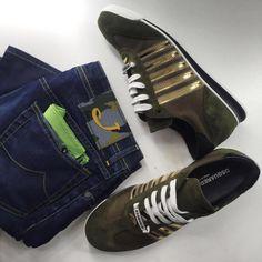 Men Dress, Dress Shoes, Dsquared2, Oxford Shoes, Lace Up, Profile, Oil, Jeans, Sneakers