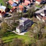 Schloss_Burgellern_Luftaufnahme_01
