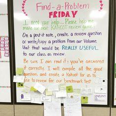 Student-made questions for Kahoot School Classroom, Classroom Activities, Classroom Organization, Classroom Ideas, Class Activities, Future Classroom, Classroom Management, Teacher Tools, Teacher Resources