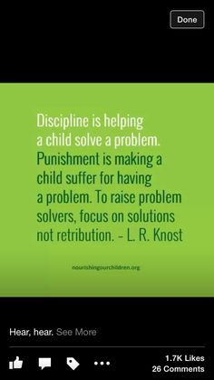 Discipline, not punishment: creating a personal improvement plan for a troubled kid : Peaceful Parenting Peaceful Parenting, Gentle Parenting, Parenting Advice, Kids And Parenting, Parenting Classes, Mindful Parenting, Foster Parenting, Parenting Issues, Natural Parenting