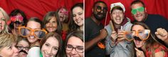 Photo Booth Rental Maryland | Photo Booths for Weddings & More (202) 386-6780