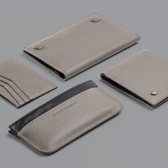 Image result for saffiano card holder