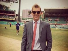 Brett Lee's popularity in India is set to soar up further. The Australian fast bowling legend is acting in a Bollywood movie titled 'UnIndian', a romantic-comedy being filmed in Sydney. Lee is one of the most loved Aussie cricketers in the sub-continent and has featured in commercials and in a singles album with Asha…