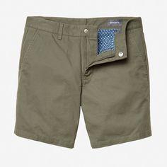 Men's Shorts   Bonobos   Bonobos