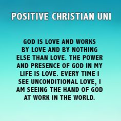 http://PositiveChristianUNI.com  #depression #positiveselftalk #positivethinking #PTSD #WoundedWarriors #Success365