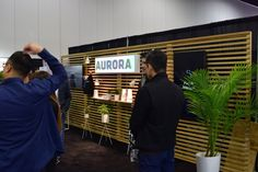 Investorideas.com - Lift Cannabis Expo @liftcannabis Showcases Growth in Sector; Canopy Growth (TSX: $WEED.TO) and Aurora Cannabis Inc. (TSX: $ACB.TO)