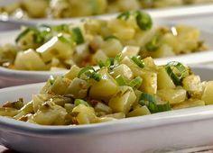 Cantinho Vegetariano: Refogado Picante de Chuchu (vegana)
