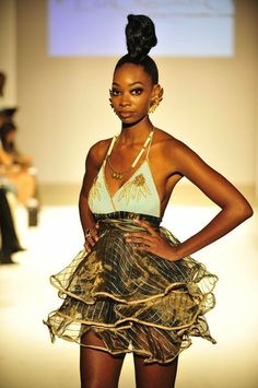 Fashion-Designer-Imani-House-Of-Fashion