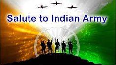 #incredibleindia #follow4follow #followforfollow #followforfollowback #followbackalways #follow #followtrain #like4like #like4follow #likeforfollow #likeforlike #likeforlikealways #India #indian #love #nature
