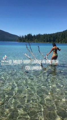 Travel Deals, Travel Guide, Beach Photography, Travel Photography, Canada Destinations, Beach Picnic, Beautiful Places To Travel, Canada Travel, Beach Pictures