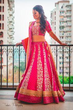 """💓Tushar Kumar """"Portfolio"""" album   #weddingnet #wedding #india #indian #indianwedding #weddingdresses #mehendi #ceremony #realwedding #lehengacholi #choli #lehengaweddin#weddingsaree #indianweddingoutfits #outfits #backdrops #groom #wear #groomwear #sherwani #groomsmen #bridesmaids #prewedding #photoshoot #photoset #details #sweet #cute #gorgeous #fabulous #jewels #rings #lehnga"""