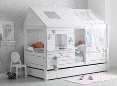 Afbeeldingsresultaat voor babykamer olivier