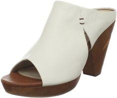 farylrobin Women's Diva Platform Sandal
