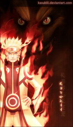 continue to draw the second war of Akatsuki, Kakuzu will be as follows Hidan est un personnage du manga Naruto. Hidan intervient pour la première fois à la fin du chapitre 312 de Naruto. C'est un n...