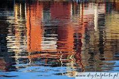 Billedresultat for malerier af vand