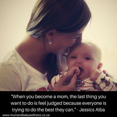 The Most Popular Parenting Methods Available For You – Baby Care Tips Aunts Day, Mothering Sunday, Bad Mom, Baby Care Tips, Mothers Day Quotes, A Day In Life, Child Day, Single Parenting, Parenting Tips