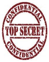Famous and Favorite Copycat Restaurant Recipes Secrets Revealed. Make your favorite Secret Restaurant Recipes at home