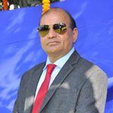 Dinesh Kumar Bhardwaj  - Good night W O R l D