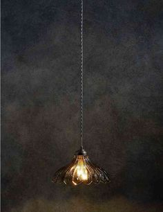 Brighten up your home with some new ceiling lights. Whether you prefer elaborate chandeliers or understated drum pendants, express your taste with M&S Home Decor Lights, Flower Lights, Shop Lighting, Flower Pendant, Floor Lamp, Bulb, Ceiling Lights, Glass, Flowers