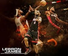 Lebron James - Yahoo Image Search Results