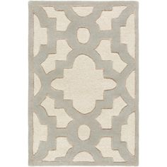 CAN-2041 - Surya | Rugs, Pillows, Wall Decor, Lighting, Accent Furniture, Throws, Bedding