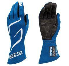 OMP KS-4 Go-Kart Karting Race Racing Track Circuit Driving Gloves