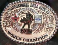 189 Best Rodeo Buckles Images In 2019 Belts Men S Belts