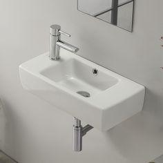 Drop In Bathroom Sinks, Steam Showers Bathroom, Bathroom Spa, Bathroom Faucets, Bathroom Storage, Bathroom Ideas, Bathroom Organization, Remodel Bathroom, Bathroom Inspiration