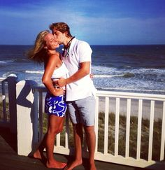 sarahhkincaidd: sarahhkincaidd: Because my sister and her boyfriend are perfect. For the anon, heres my sister
