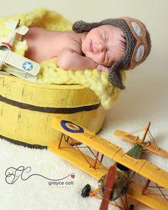 Como não amar as fotos da @colifotografia?!? Boa noite bons sonhos  #babydicas