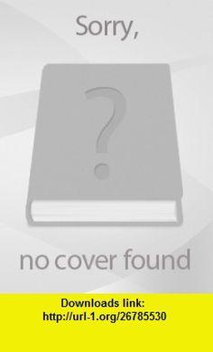 Economic Management, China 1972 (9780903193030) Joan Robinson , ISBN-10: 0903193035  , ISBN-13: 978-0903193030 ,  , tutorials , pdf , ebook , torrent , downloads , rapidshare , filesonic , hotfile , megaupload , fileserve