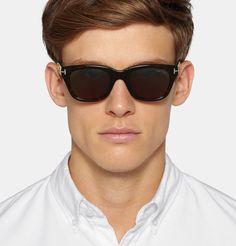 e384871ac6 Men s Designer Sunglasses. Glasses ShopLucky Blue SmithPolarized SunglassesMens  SunglassesTom FordWill ...
