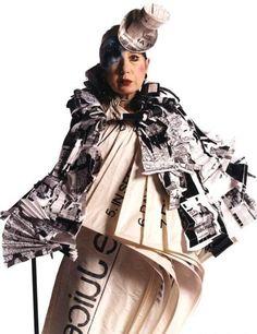 Anna Google Image Result for http://cdn.fashionista.com/uploads/2012/08/anna-v-and-a-2-e1344352196634.jpeg%3F9d7bd4