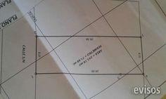 Terreno adecuado para casa de campo rodeado de arboles Terreno especial para casa de campo, rodeado de arboles naturales, documentos en regla, directo ... http://cusco-city.evisos.com.pe/terreno-adecuado-para-casa-de-campo-rodeado-de-arboles-id-648104