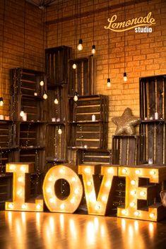 We could do flame or ignite Backdrop Design, Photo Booth Backdrop, Stage Backdrops, Church Stage Design, Stage Set Design, Photo Zone, Photos Booth, Stage Decorations, Flower Backdrop