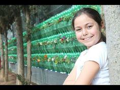 מרכז מבקרים הגן הסולארי | קיימות - פעילויות איכות הסביבה Biology Classroom, Activities For Kids, Projects To Try, Sustainability, Children Activities, Petite Section, Kid Activities