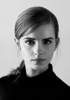 Emma is going to be working for the United Nations Entity for Gender Equality and The Empowerment of Women