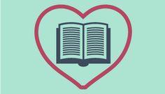Você quer incorporar a leitura a sua vida, mas não sabe como pode conseguir isso? Veja 3 dicas para criar esse hábito