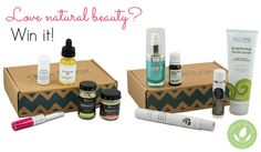 Mommy Greenest Approved: Goodbeing Subscription Box - http://www.mommygreenest.com/mommy-greenest-approved-goodbeing-subscription-box/