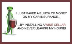 Save Money on car insurance - #funny