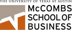 McCombs-The ideal stepping stone to realise all my goals