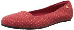 Amazon.com: Volcom Women's Game On Shoe Fashion Sneaker: Shoes