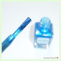 Revlon Parfumerie Surf Spray - Swatch